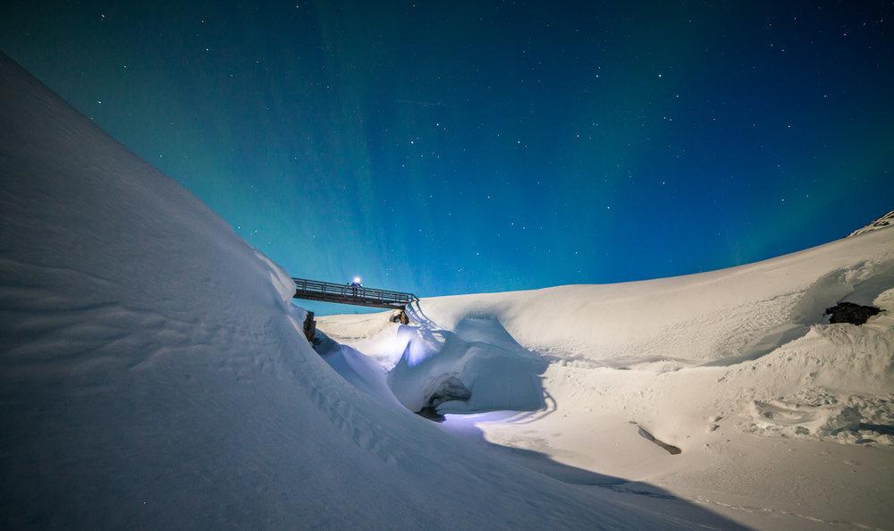arctic_aurora_wild_photography_tour.jpg