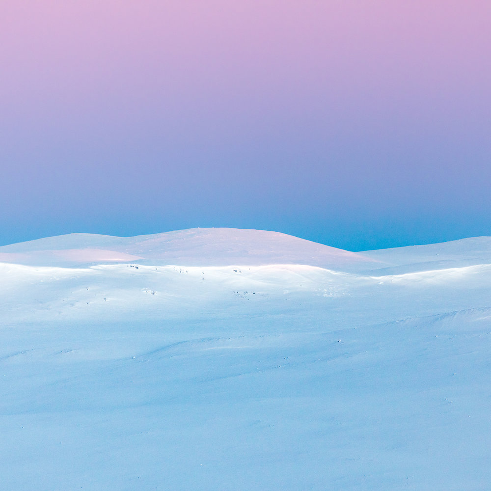 arctic_light_lapland.jpg