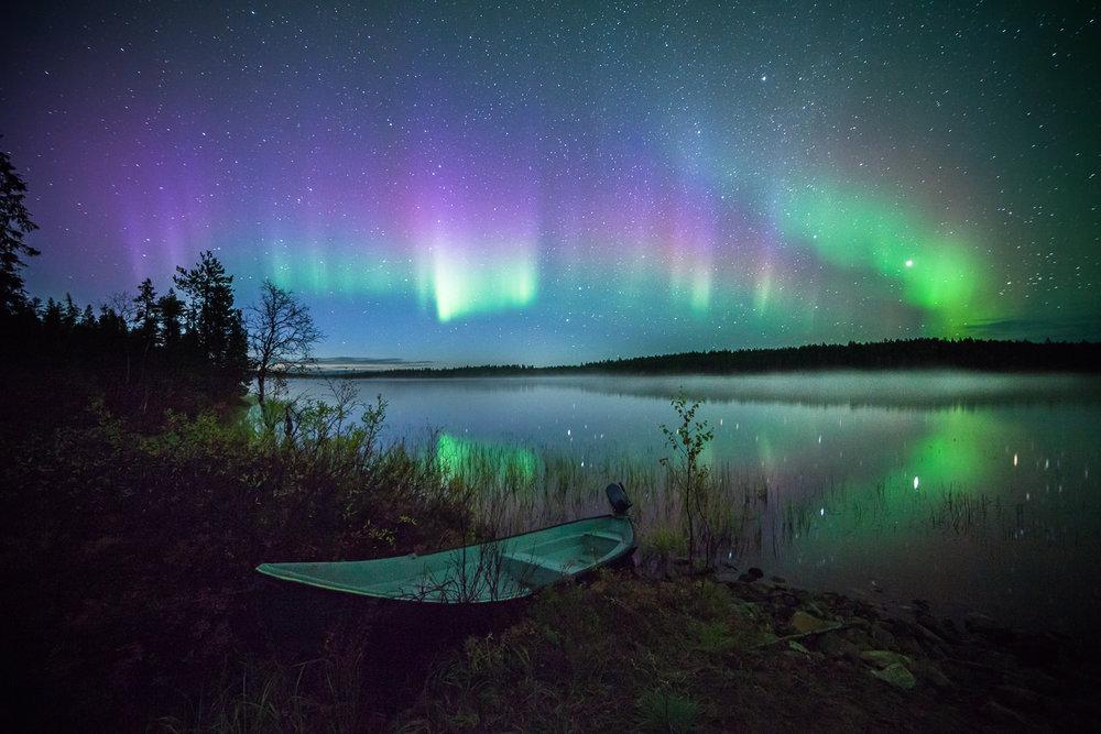 northern_light.jpg