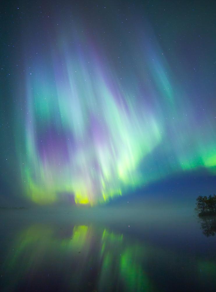 autumn_night_lapland-10.jpg