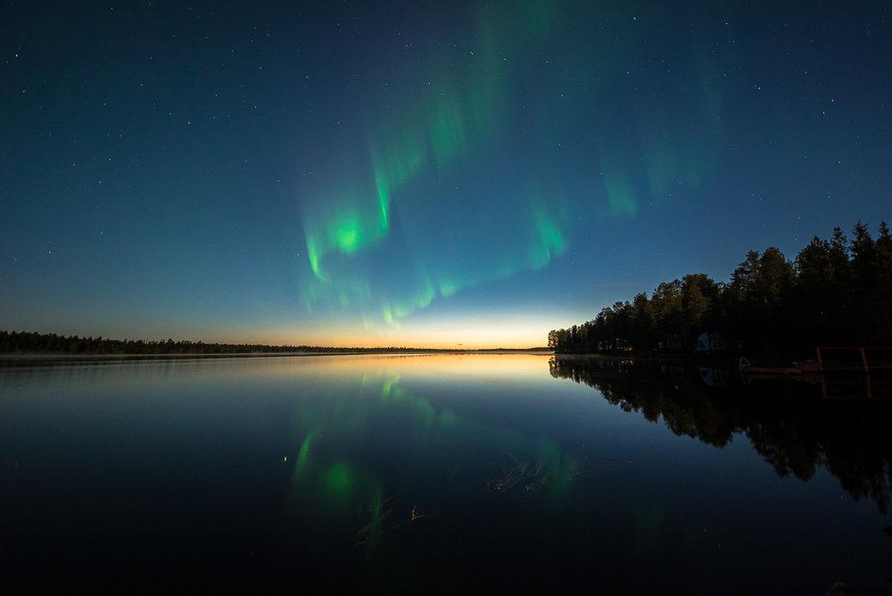norwegian_sea_aurora.jpg