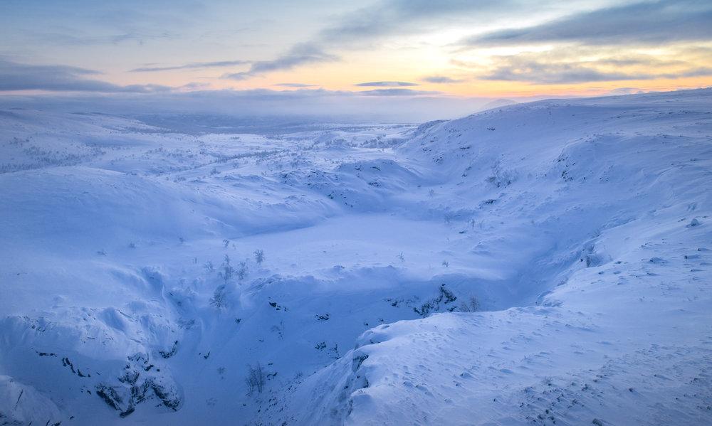 polar_night_sunset_photography.jpg