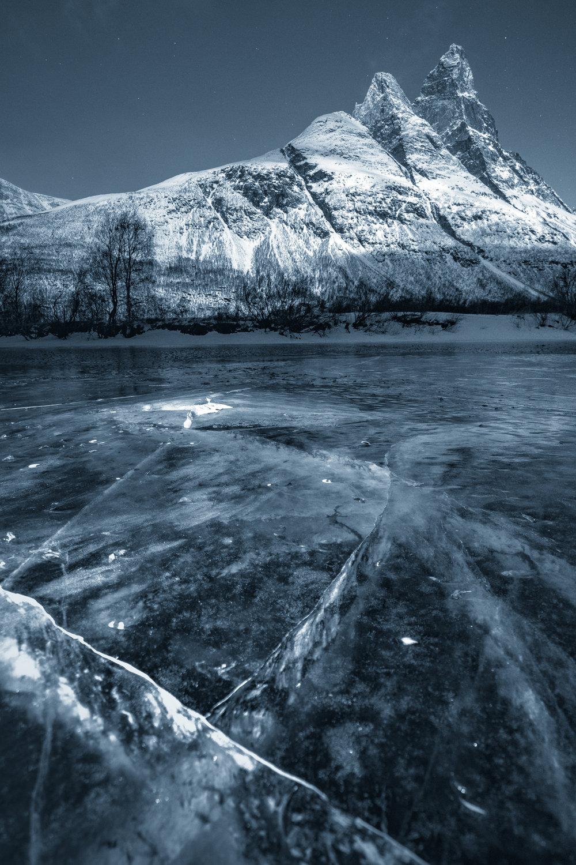 arctic_photoshoot.jpg