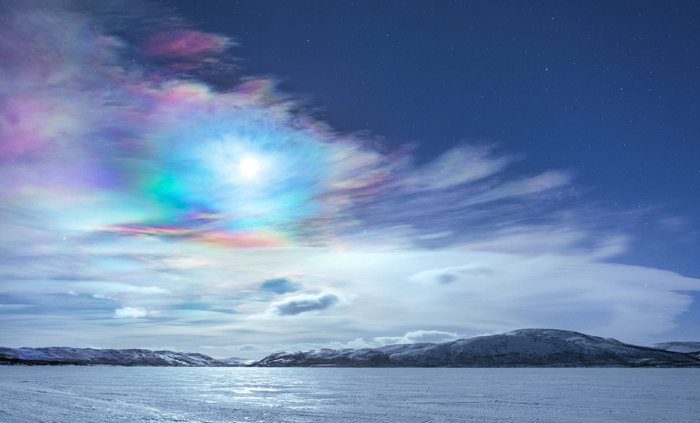 landscape_arctic_night.jpg