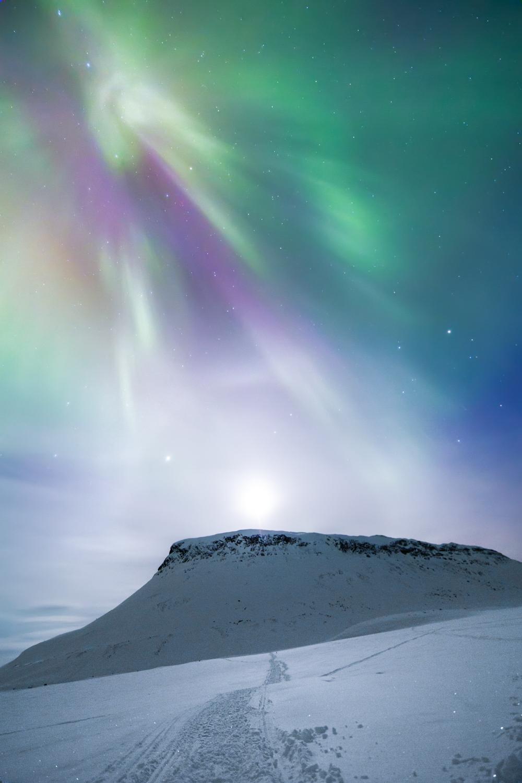 northern_lights_lapland_winter-47-2.jpg