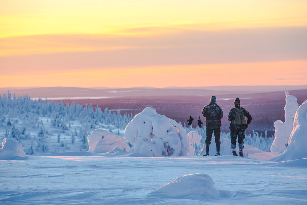 winter_day_lapland-138.jpg