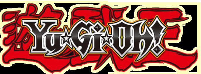 yugioh_logo__2016__by_alanmac95-d92o1t0.png