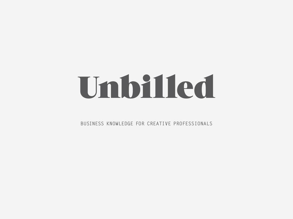 DahliaIshak-Unbilled-05.png