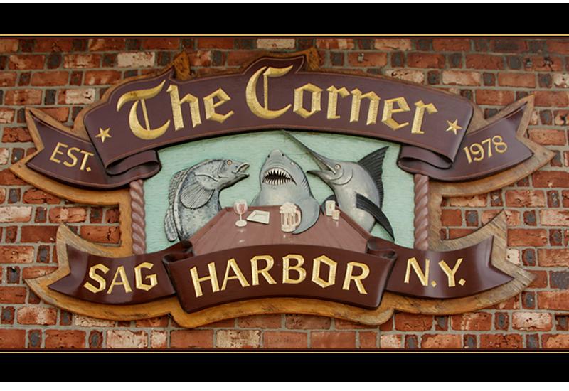 1 Main St, Sag Harbor