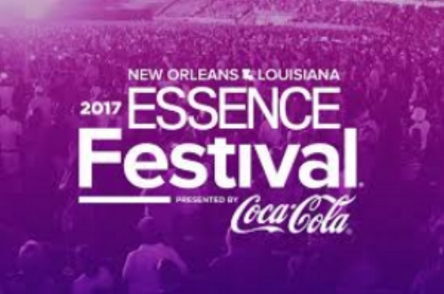 Essence Festival a great place to be and have so much fun http://www.essence.com/festival/schedule/list/artist