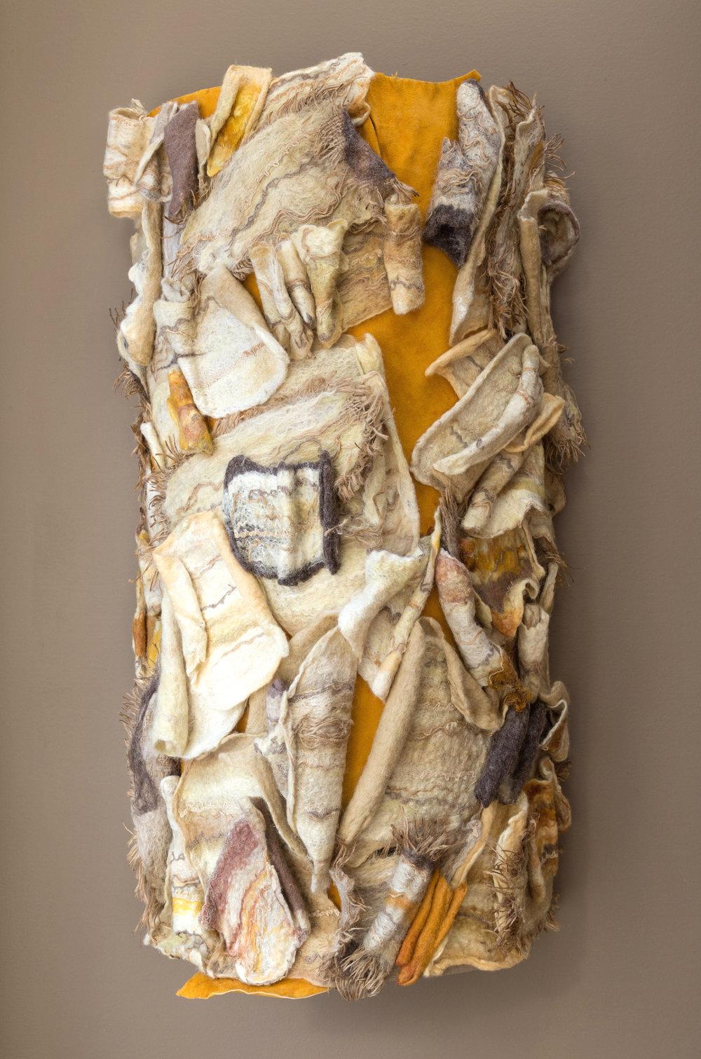 tree trunk-shredding.jpg