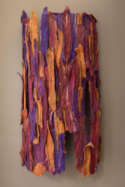 tree trunk-stripping.jpg