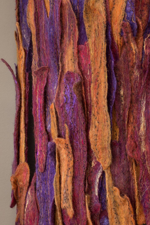 tree trunk-strippingdetail.jpg