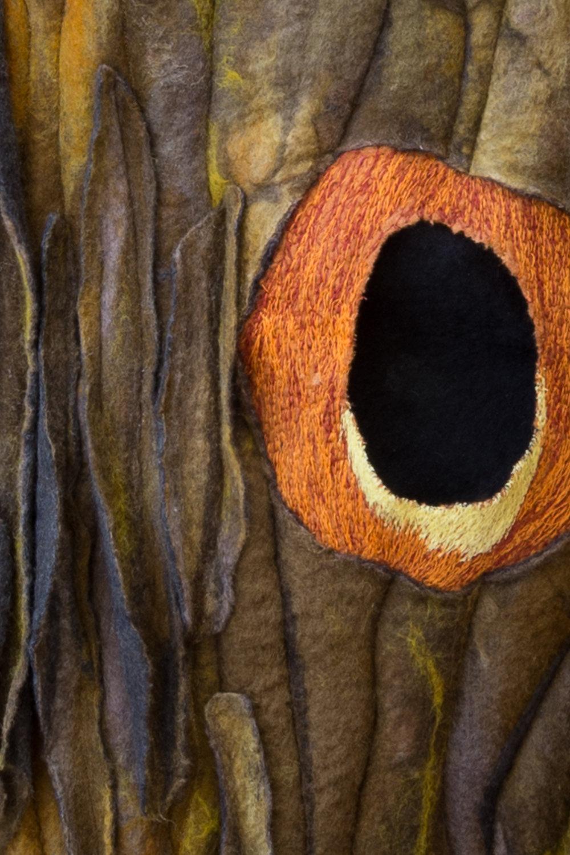 Tree Skin- pecked (detail).jpg
