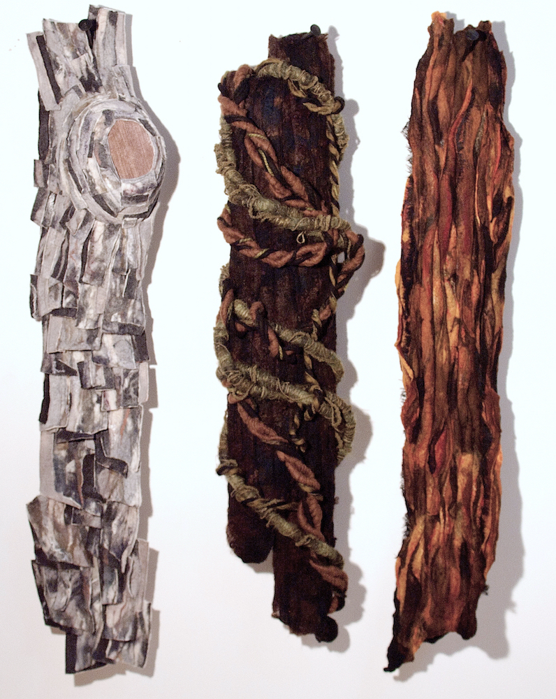 Tree_Skins-Chopped,Strangled, Burnt.jpg