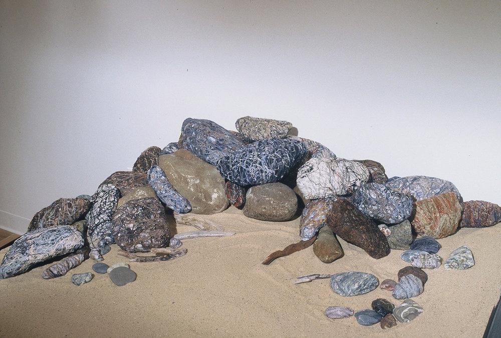 seaside altar.jpg