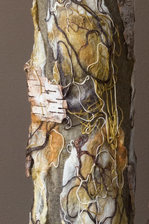 Birch Trio (autumn) detail.jpg