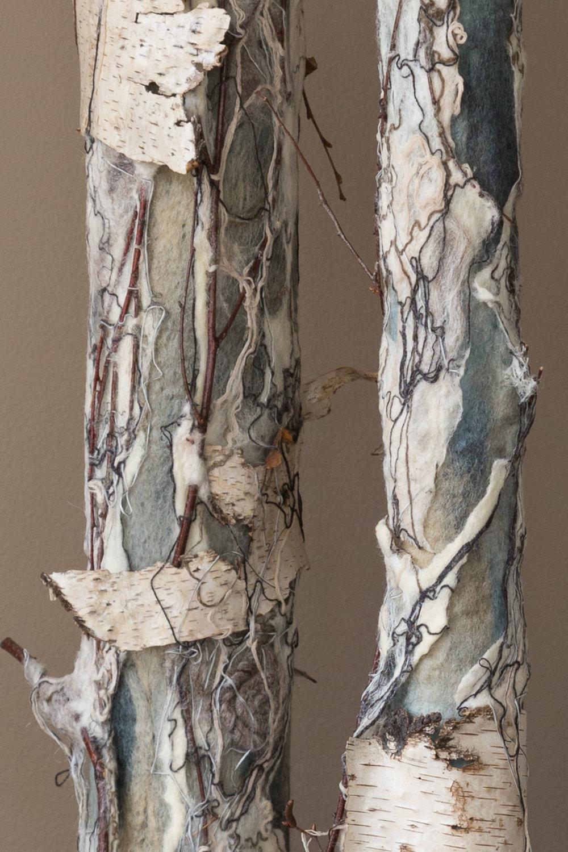 Birch Trio (winter) detail.jpg