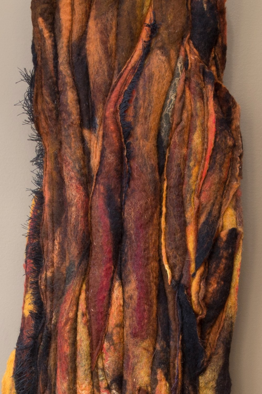 Tree Skin- burnt (detail).jpg