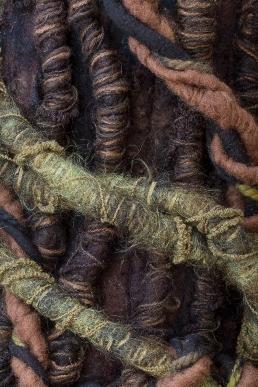 Tree Skin- strangled (detail).jpg