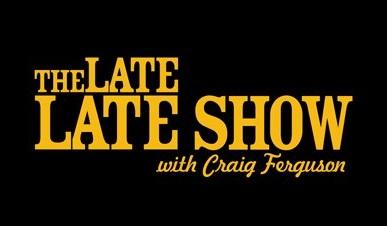 The_Late_Late_Show_with_Craig_Ferguson_logo.jpg