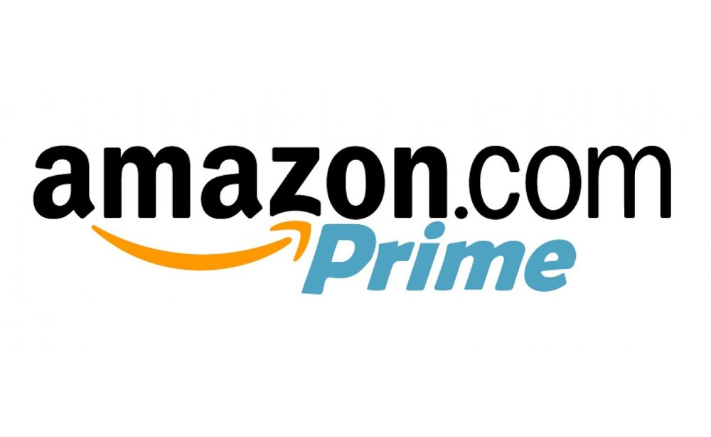 Amazon-Prime-Streaming-Video-Service-Bundles.jpg