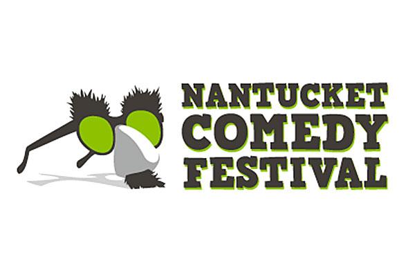 comedyfest.jpg