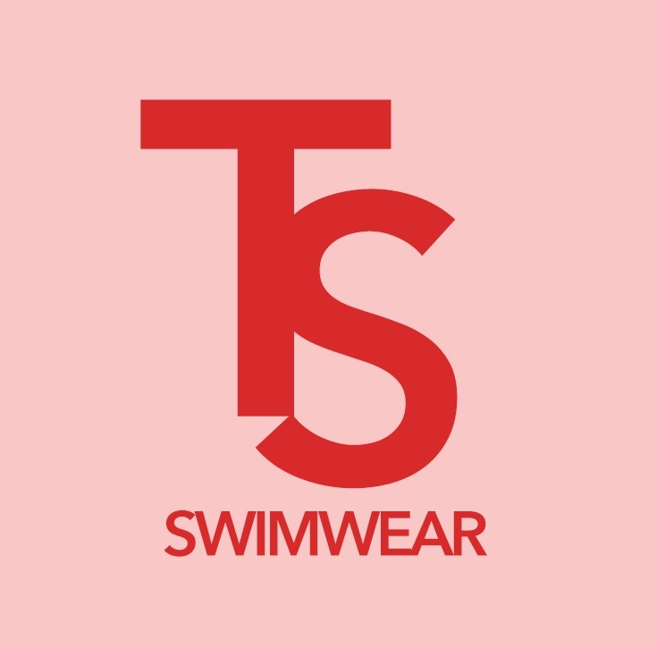 Ten Studio Swimwear