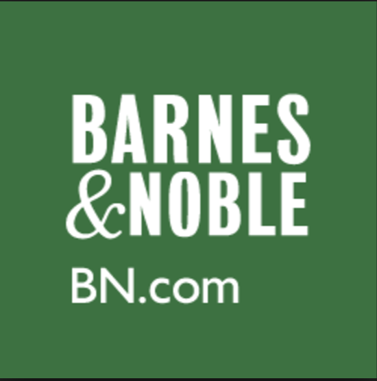 Barnes&Noble Link