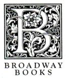 Broadway Books Link