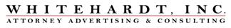 Whitehardt_Logo_324.jpg