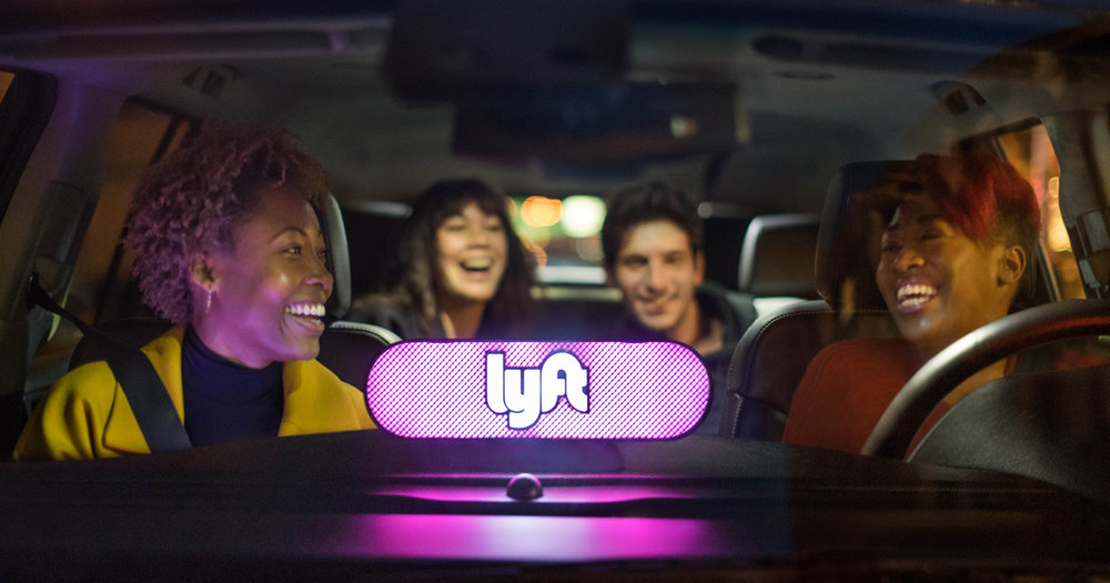Already Have Lyft?: Save 10% off 2 rides to or from the Nashville Shakespeare Festival with these codes, below. Each code is good for the corresponding week. And only for the time period just before through just after the event.