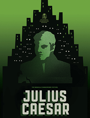 Julius-Caesar-Poster-WEBListingsXSML.jpg