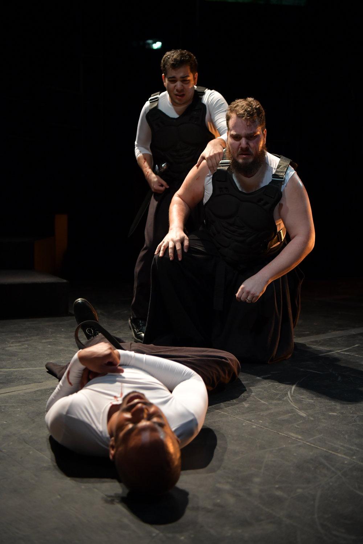 Cassius Slain.jpg
