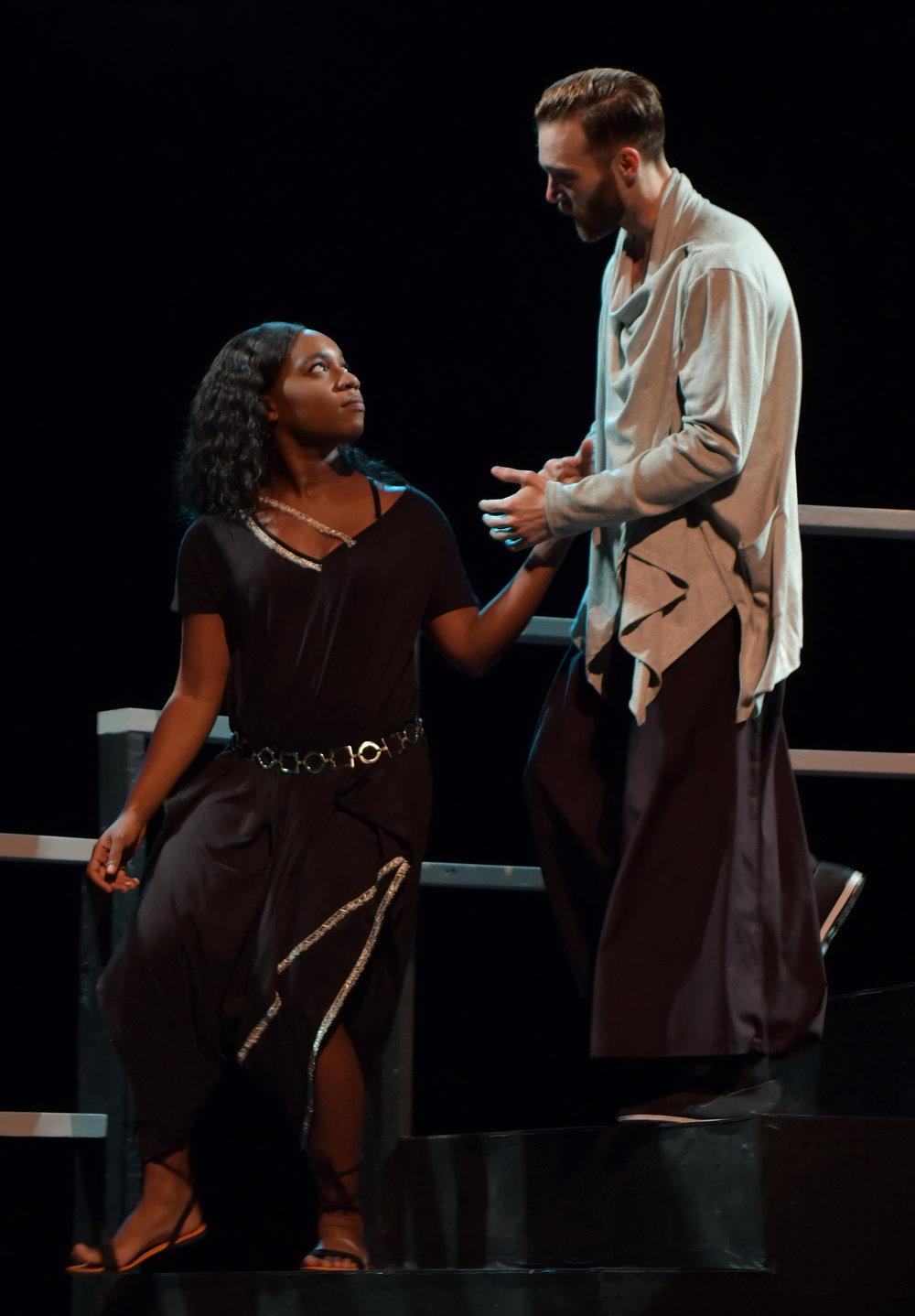 Portia and Brutus.jpg