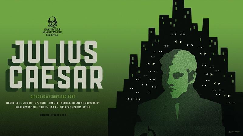 Julius Caesar Title Treatment.jpg