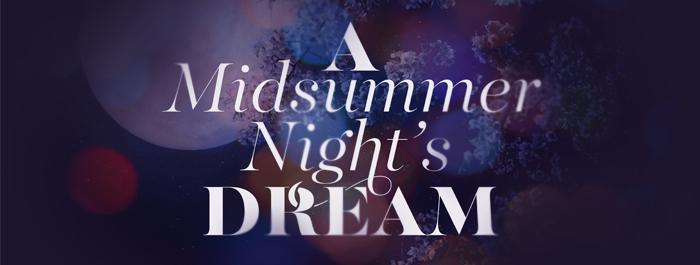 A Midsummer Night's Dreamt Title Treatment.jpg