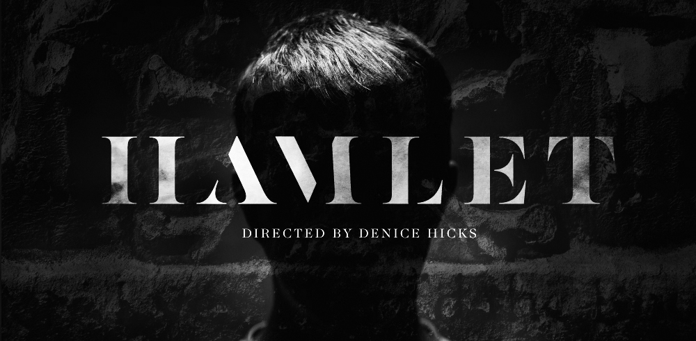 Hamlet Title Treatment.jpg