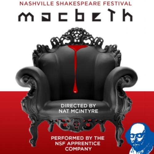 Macbeth Title Treatment.jpg