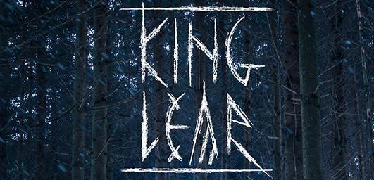 King Lear Title Treatment.jpg