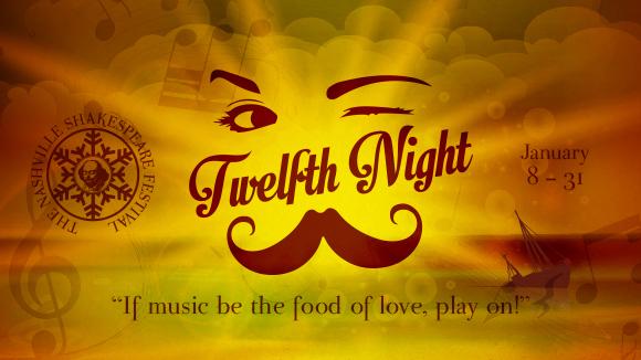 Twelfth Night Title Treatment.jpg