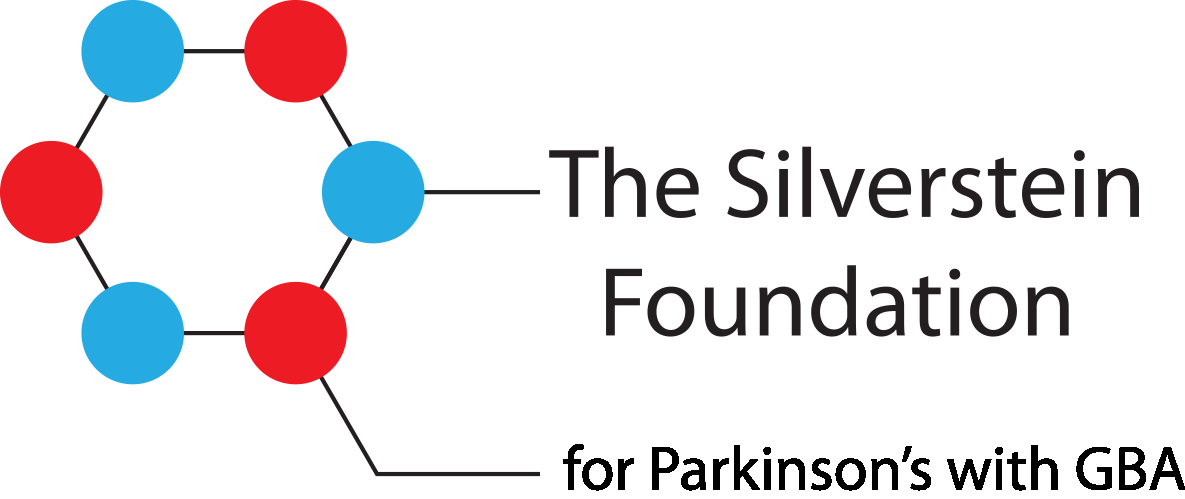 The Silverstein Foundation for Parkinson's with GBA