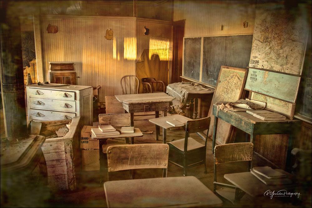 Bodie School House Interior-2.jpg