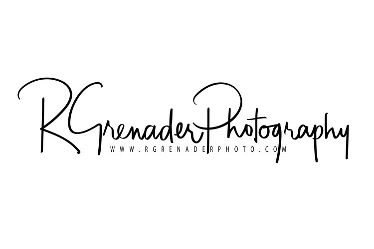 RgrenaderPhoto