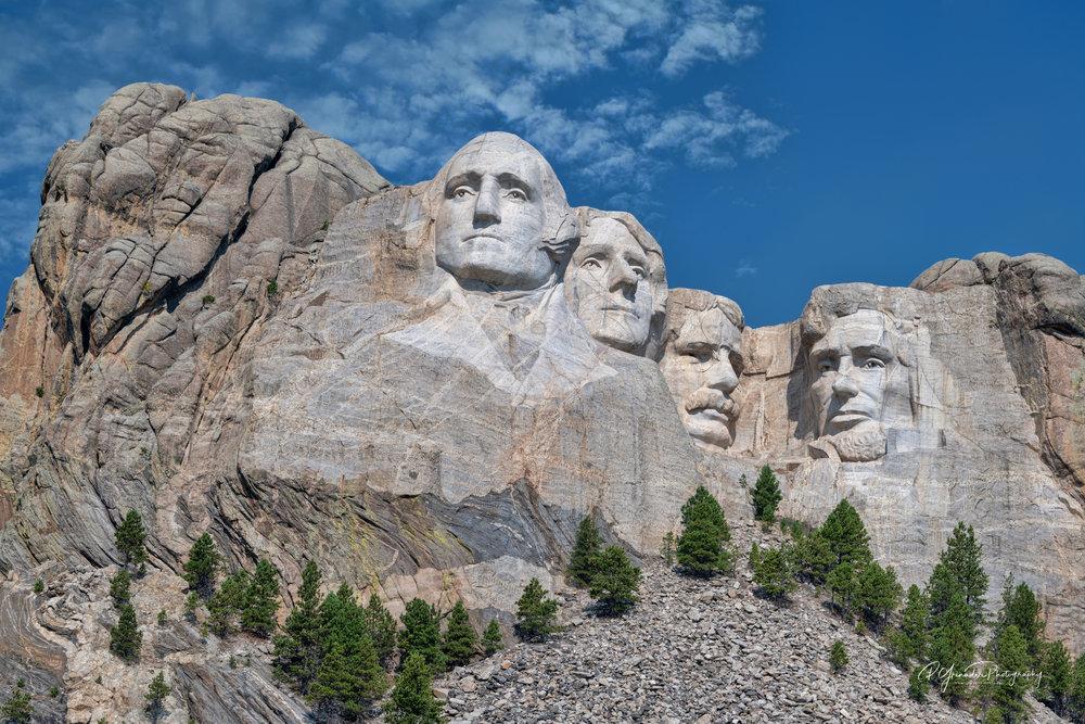 Mt Rushmore -.jpg