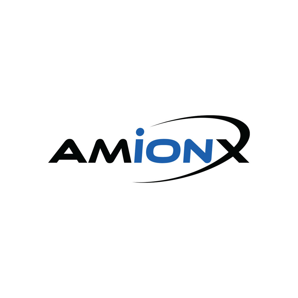 Image result for aminox safecore logo