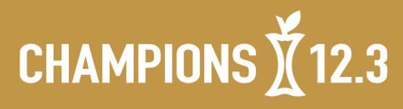 Champions_123_logo.png