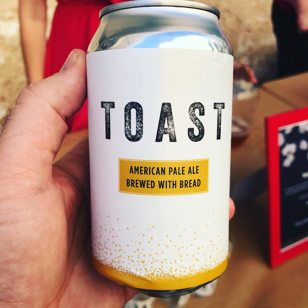 toast ale.jpg