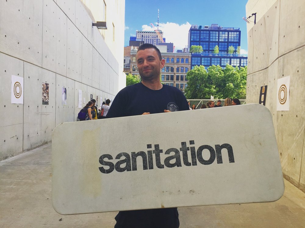 sanitation.jpg
