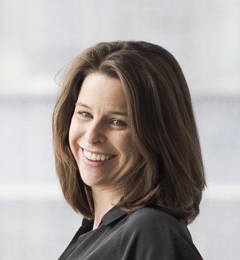 Emily Rueb Reporter New York Times